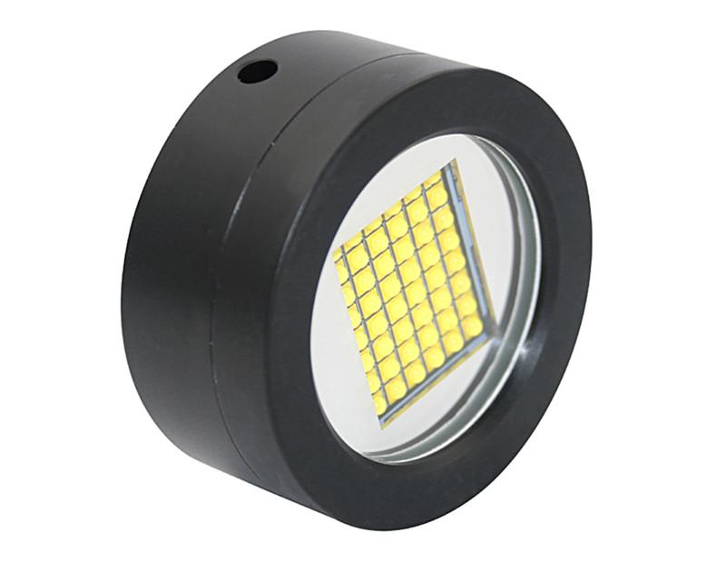 120W Led Drain Plug Boat Light