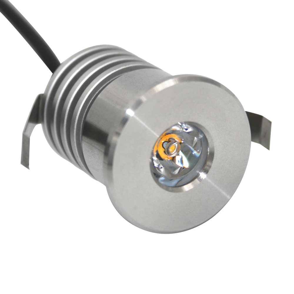 3W Mini Led Down Light
