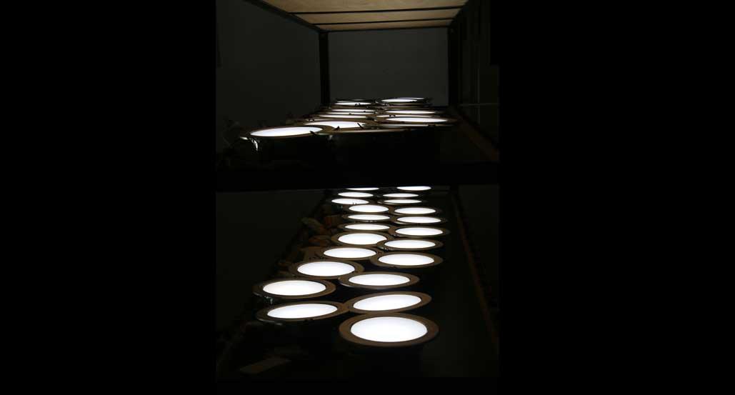 Jiangmen Lighting Source LED