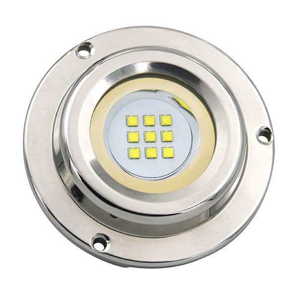 45W Led Underwater Boat Light