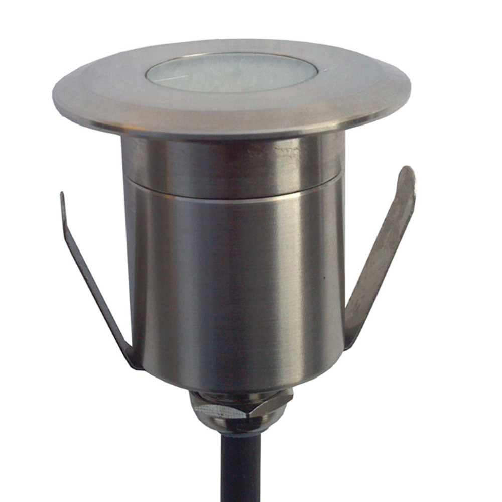 1W Led Underwater Light