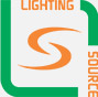 Jiangmen Lighting Source LED Co., Ltd